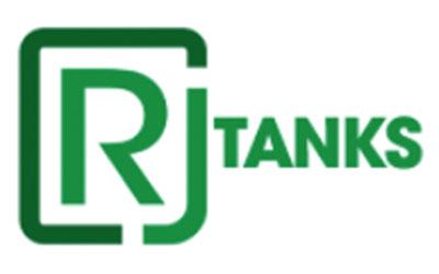 client_logo27
