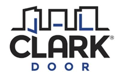 client_logo8
